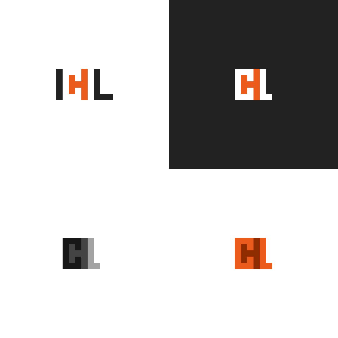 разработка логотипа для производителя фар фото f_0375f5da97237b52.png
