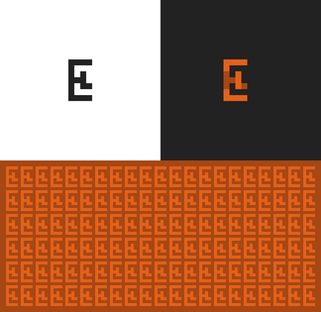 разработка логотипа для производителя фар фото f_0725f5dad2cadaa5.png