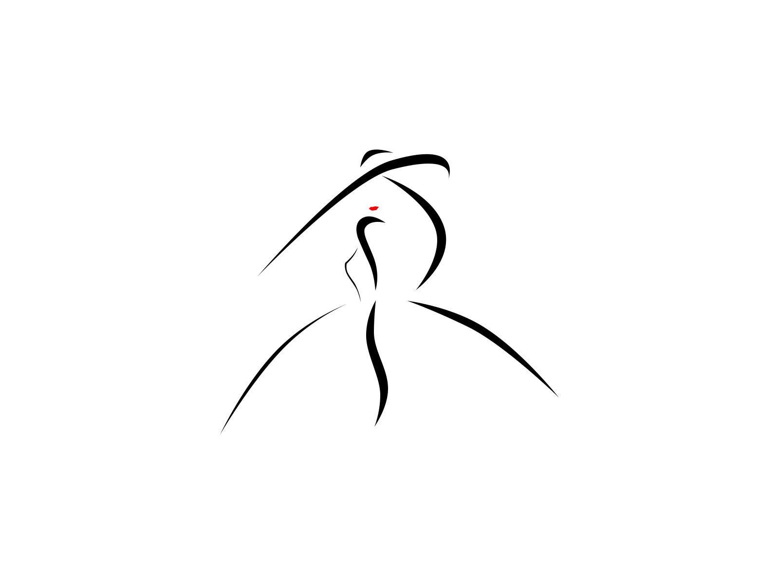 Логотип для брендовой пряжи и трикотажной одежды фото f_193600898524f267.jpg