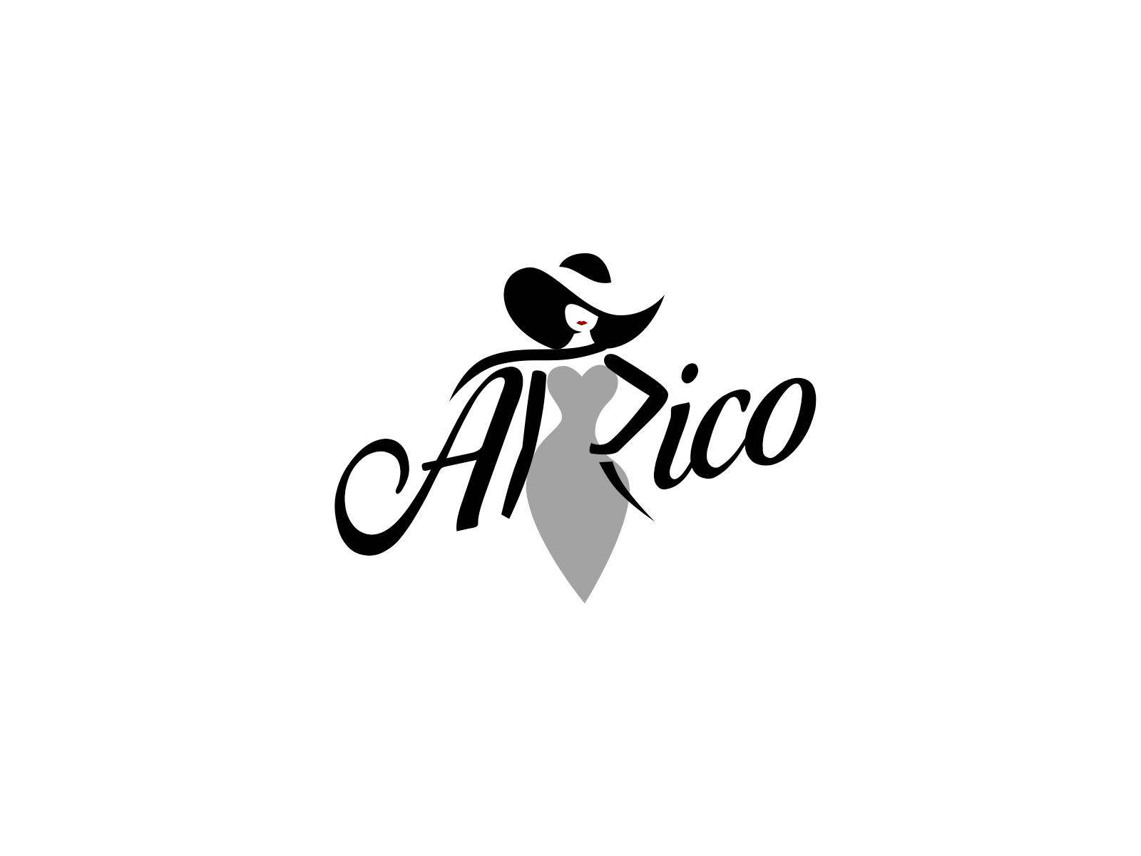 Логотип для брендовой пряжи и трикотажной одежды фото f_2136008983bc49fc.jpg