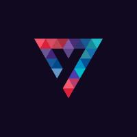"""""""Yernazar"""" logo"""