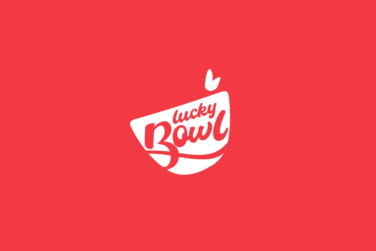 Создать логотип, фирменный стиль, айдентика, брендбук. фото f_2766024486847fd4.png