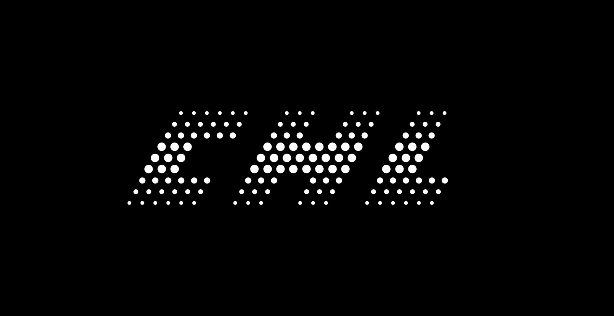 разработка логотипа для производителя фар фото f_3445f5dad393ce72.png