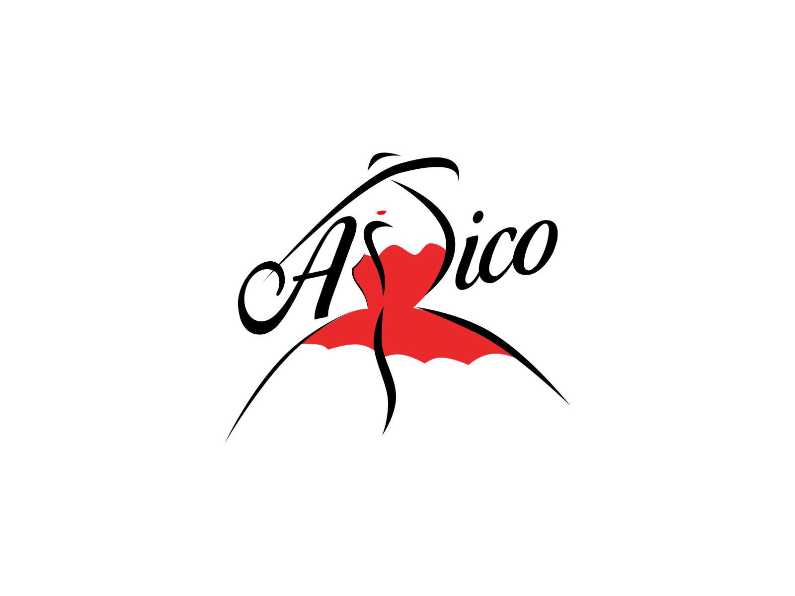 Логотип для брендовой пряжи и трикотажной одежды фото f_6276008985a5a4aa.jpg