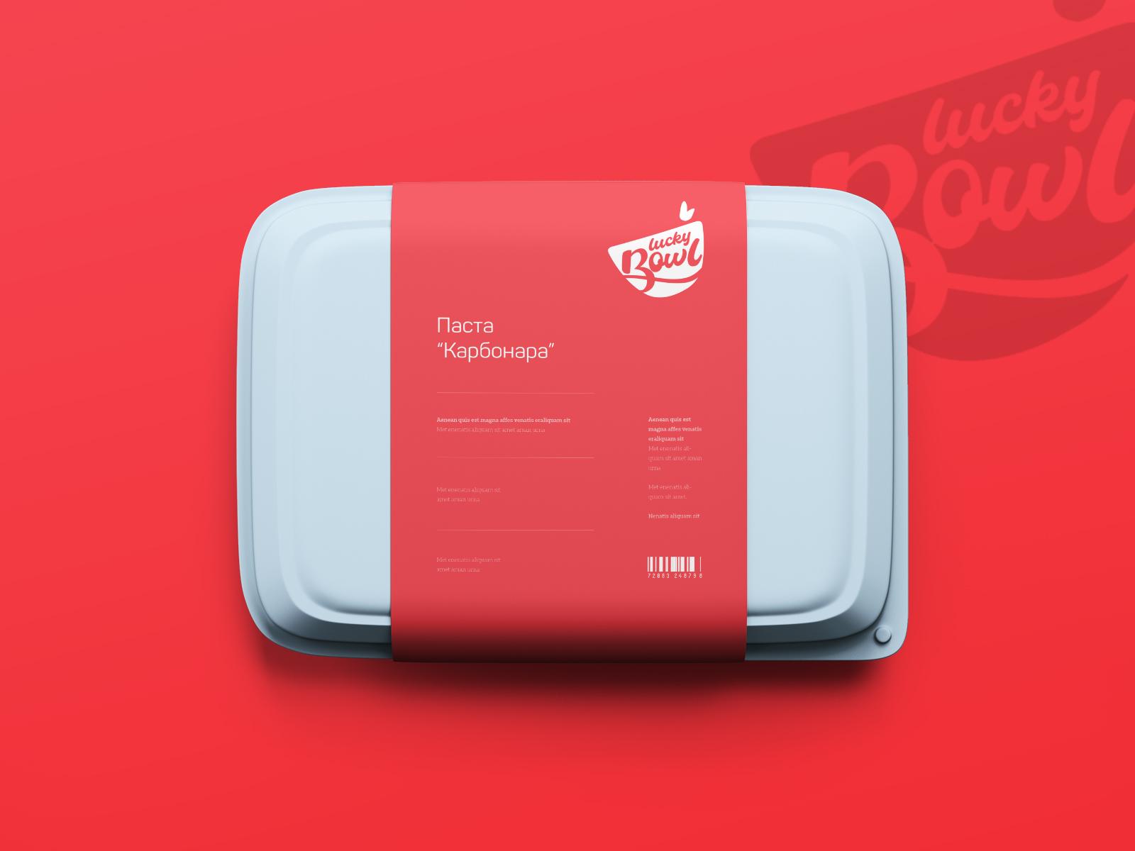 Создать логотип, фирменный стиль, айдентика, брендбук. фото f_6356024486cb4044.jpg