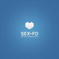 Логотип для форума о любви и сексе