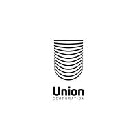 "Логотип для компании ""Union"""