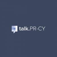 Логотип для форума сайта PR-CY