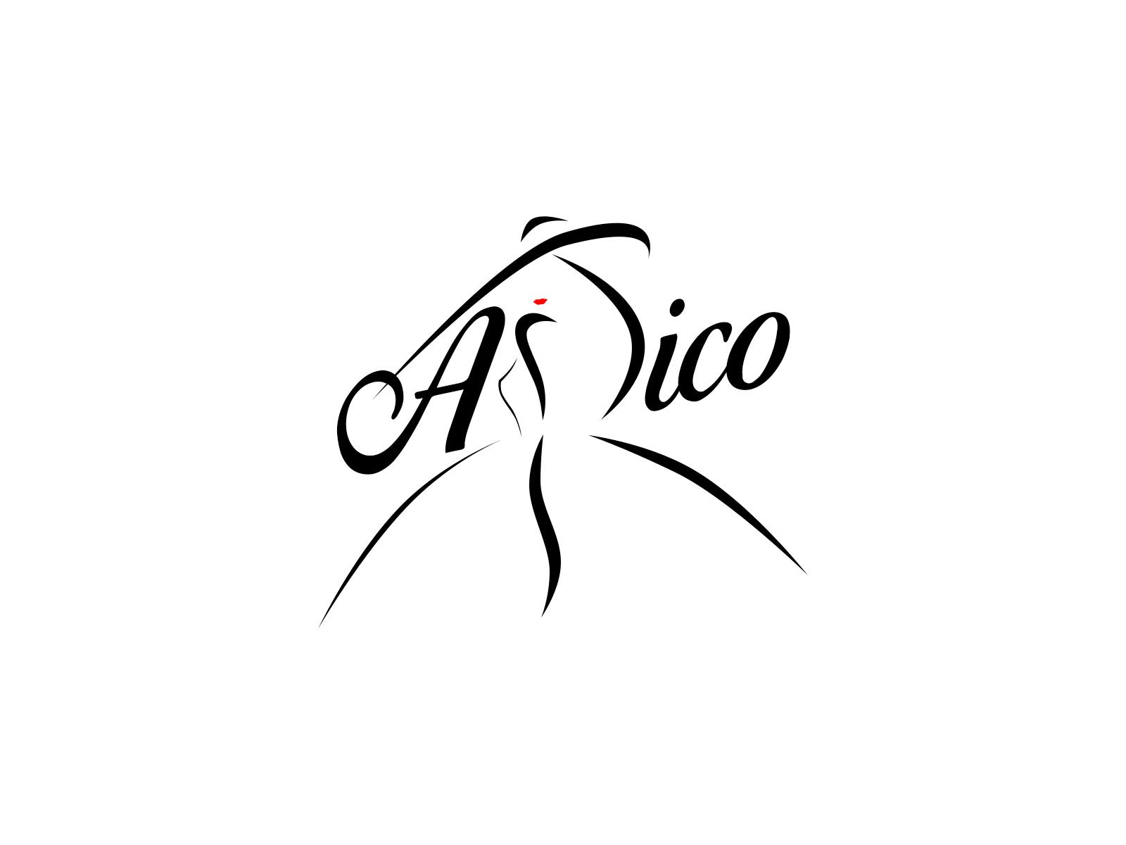 Логотип для брендовой пряжи и трикотажной одежды фото f_72660089855a4648.jpg