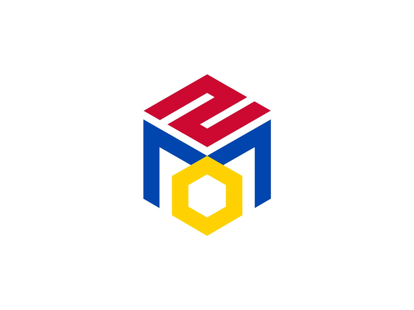 Разработка логотипа для краудфандинговой платформы om2om.md фото f_7455f5dd5a2bdb02.png