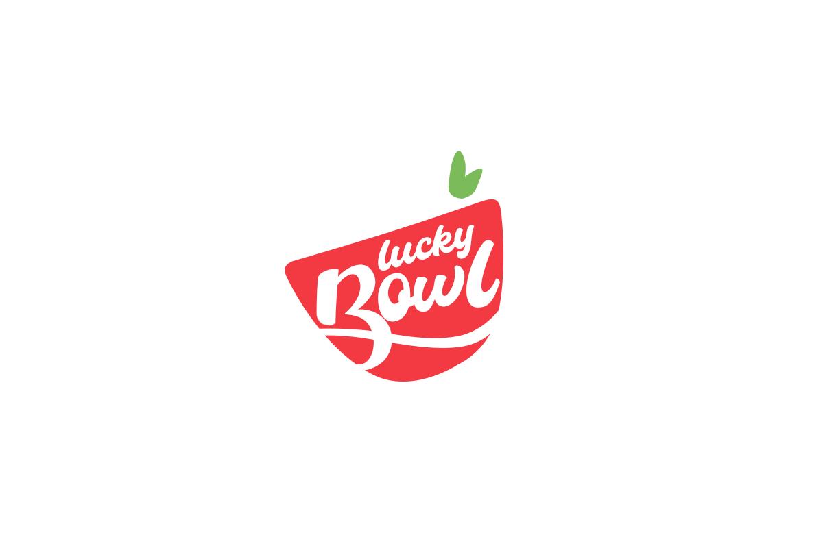 Создать логотип, фирменный стиль, айдентика, брендбук. фото f_802602448653759c.png