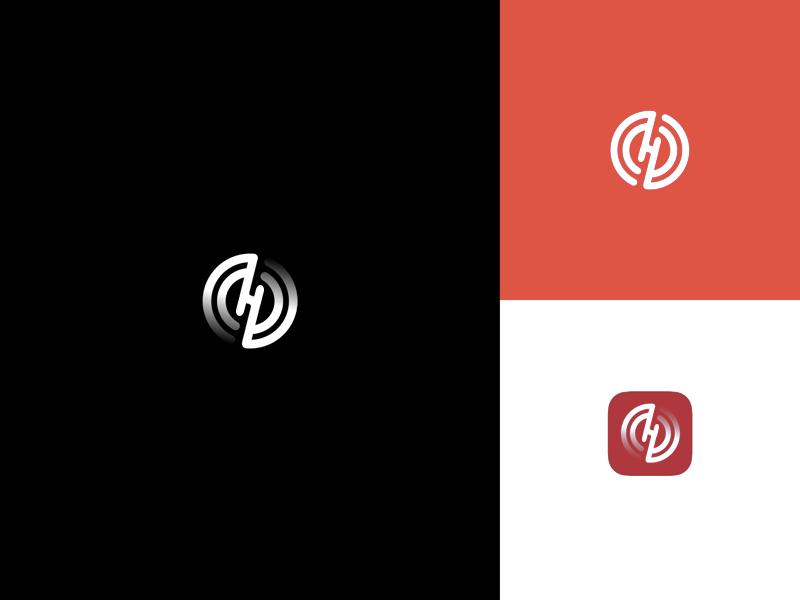 разработка логотипа для производителя фар фото f_9025f5da51403b59.png