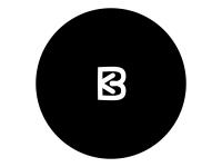 Логотип 3 варианта