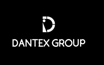 Конкурс на разработку логотипа для компании Dantex Group  фото f_5425bff809a59055.png
