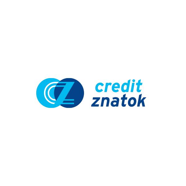 creditznatok.ru - логотип фото f_363589bb2abc3e09.jpg