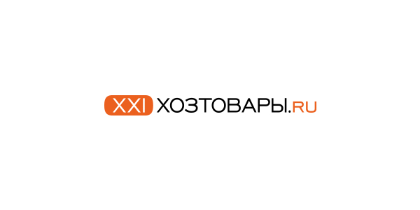 Разработка логотипа для оптового интернет-магазина «Хозтовары.ру» фото f_694607020ef39228.jpg