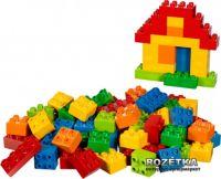 Детские игрушки для самых маленьких