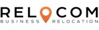 Relocom (бизнес-релокация)