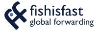 Fishisfast. Кардеры глазами почтового посредника
