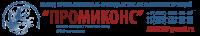 """Завод """"Промиконс"""""""