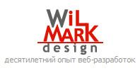 Wilmark Design (web-студия)