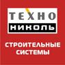 """Компания """"ТехноНИКОЛЬ"""""""