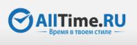 Интернет-магазин AllTime.ru