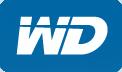 Текст для Western Digital Corporation