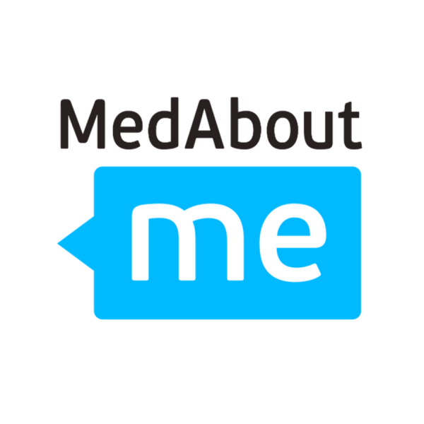 Med About Me
