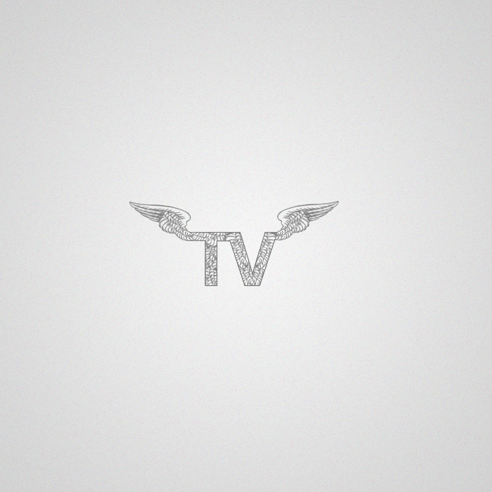 Логотип для общественного интернет-телевидения FreeFly фото f_4f967bd979c96.jpg