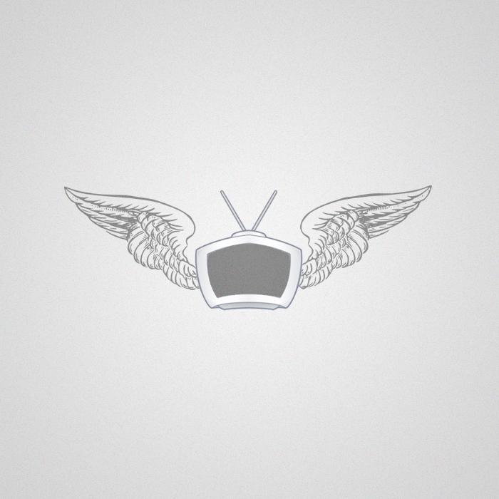Логотип для общественного интернет-телевидения FreeFly фото f_4f967bfba358c.jpg