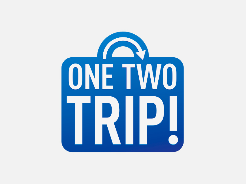 One Two Trip