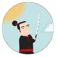 Сценарий ролика о новой услуге Мицубиси банк