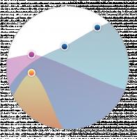 Маркетинговое исследование брокеров Forex