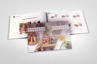 Каталог продукции | Наро-Фоминский Мясокомбинат