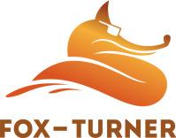 лого Fox-Turner
