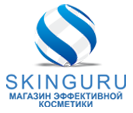 лого скингуру