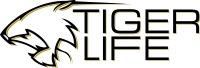 лого TigerLife