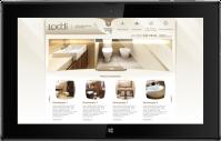 Loddi - салон европейской сантехники