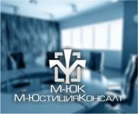 Лого и ФС М-ЮК