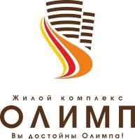 лого ЖК Олимп