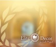 Лого и ФС EliteDecor