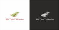 лого ArtMoll