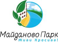 лого ЖК Майданово Парк