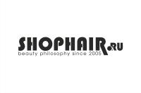лого Shophair.ru