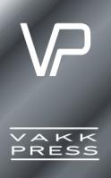 лого VakkPress