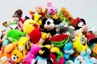 Директ по продаже игрушек оптом по России