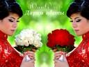 Качественная цветокоррекция, ЗАМЕНА ЦВЕТА, Замена Фона