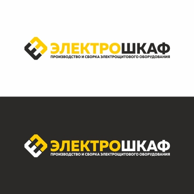Разработать логотип для завода по производству электрощитов фото f_0055b6e72e845c4a.jpg