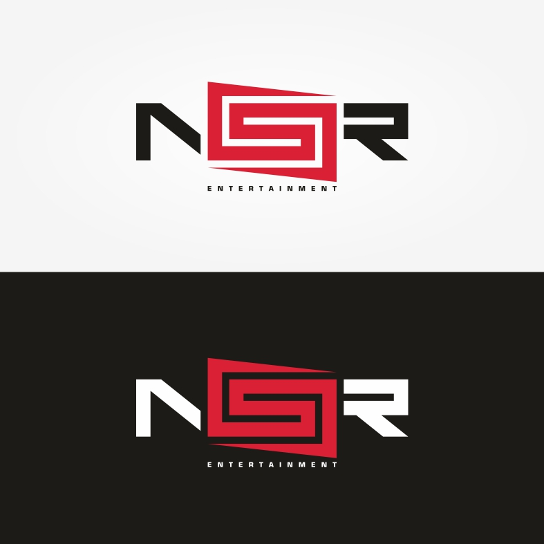 Создать логотип фото f_0405c6166d49ddbe.jpg
